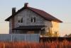 Сельскую ипотеку хотят распространить на Московскую область